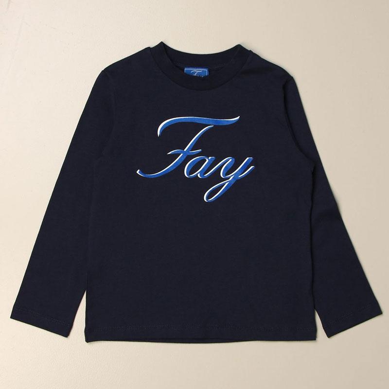 Maelle - Fay - T-shirt