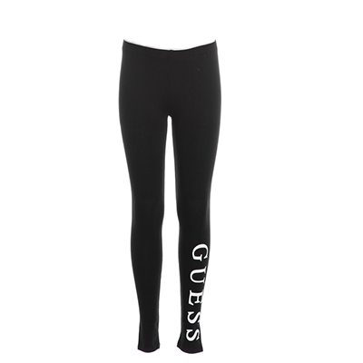 Maelle - Leggings Core - Guess