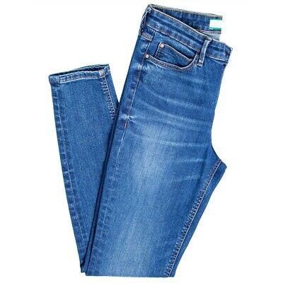 curve x jeans