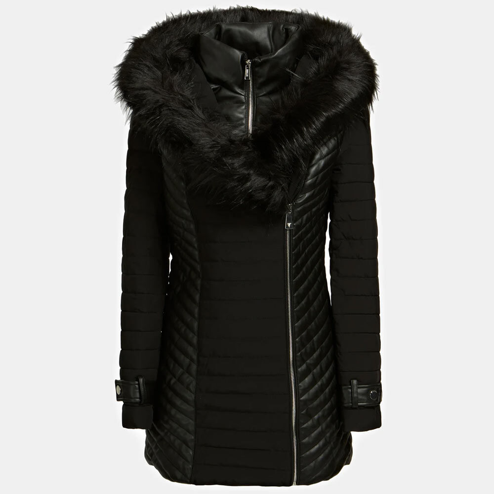 new oxana jacket